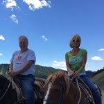 Spring Creek Ranch Foto