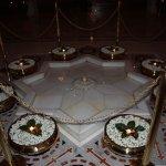 Foto de Rambagh Palace