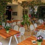 Interior and garden!!!☺☺☺