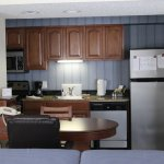 ALL SUITES, Full Kitchens