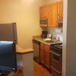 Foto de TownePlace Suites Mt. Laurel