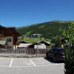 Photo de Lac Salin Spa & Mountain Resort