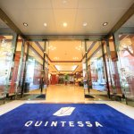 Photo of Quintessa Hotel Sasebo