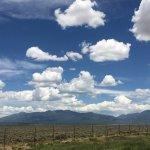Photo de Lambert's of Taos
