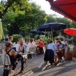 Photo of Schonau Bar & Restaurant