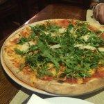Pizzeria Galija Foto