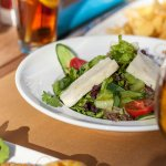 Orchis Restaurant照片