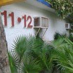 Photo de Dos Playas Hotel Cancun