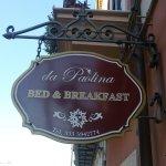 Photo of Da Paolina
