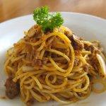 Sultan Agung Cuisinesの写真
