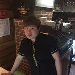 青柠泰餐厅(新城国际店)照片