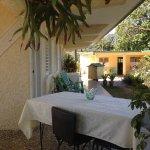 Photo of Villa Liana y Lily
