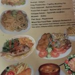 Part of menu_large.jpg