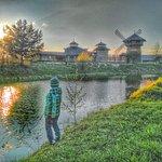 Photo de Heliopark Suzdal