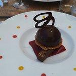 Restaurant le Marinella