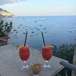 Hotel Montemare Foto