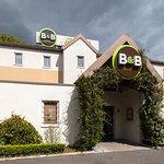 Photo of B&B Hotel Saint Michel sur Orge