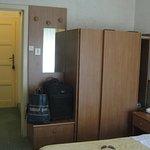 Photo de Hotel Villa Kinzica