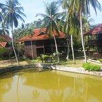Photo de Meritus Pelangi Beach Resort & Spa, Langkawi
