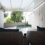 Photo of Double-Six Luxury Hotel Seminyak