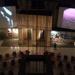 Photo de Musée national du cinéma (Turin)