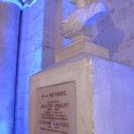 Foto de Place de la Republique