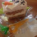 Photo of Ice Cream Saloon Clio