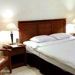 Photo of BJ. Perdana Hotel and Resorts