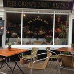 The Crow's Nest Bistro