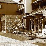 Hotel La Romantica Foto