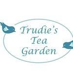 Trudie's Tea Garden
