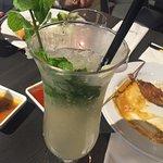 Photo of Just Thai