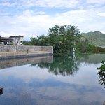Photo de Botanica Khao Yai