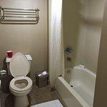 BEST WESTERN Southside Hotel & Suites Foto