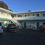Photo of Morro Bay Sandpiper Inn