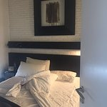 Photo of Morrissey Hotel Residences
