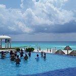 Foto van Golden Parnassus Resort & Spa