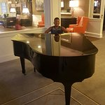 Photo of Ethan Allen Hotel