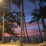Foto de Nikki Beach Resort Koh Samui