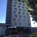 Bastion Hotel Dordrecht Papendrecht Foto