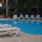 Hotel El Tukan Foto