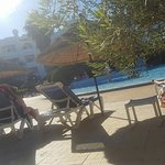 Foto de Hammamet Garden Resort & Spa