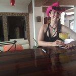 Flamingo Hotel Foto