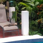 Photo of Falls Resort at Manuel Antonio