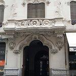 Photo de Barrio del Carmen