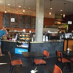 Photo of Doppio Coffee