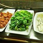 Bilde fra Restaurante Piripipao