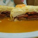 Photo of Restaurante O Viriato