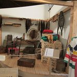 Nor'Westers and Loyalist Museum
