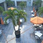 Hotel One Playa del Carmen, una excelente opción para hospedarse.